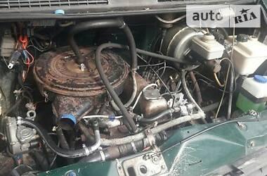 ГАЗ 2705 Газель 1999 в Житомире