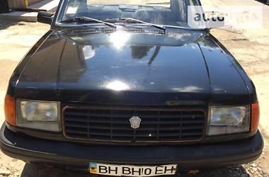ГАЗ 31029 1994 в Одессе
