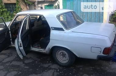 ГАЗ 31029 1993 в Николаеве