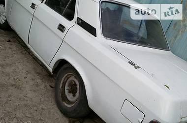 ГАЗ 31029 1994 в Запорожье