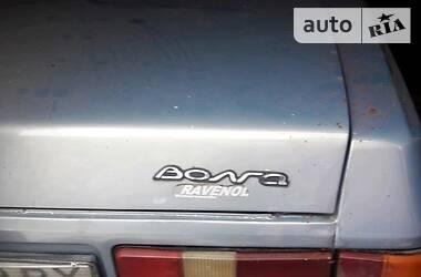 ГАЗ 31029 1994 в Никополе
