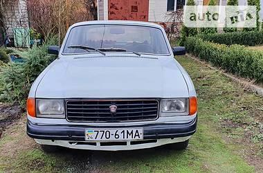 ГАЗ 31029 1994 в Городище
