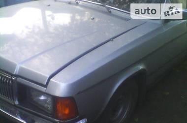 ГАЗ 3102 1986 в Донецке