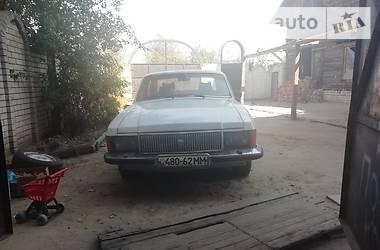 ГАЗ 3102 1995 в Чернигове
