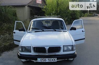 ГАЗ 3110 1999 в Харькове