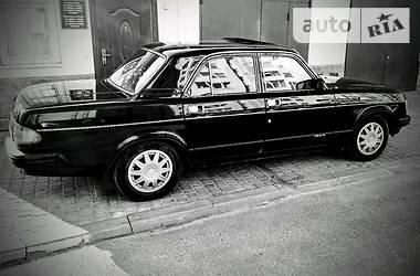 ГАЗ 3110 1998 в Тернополе