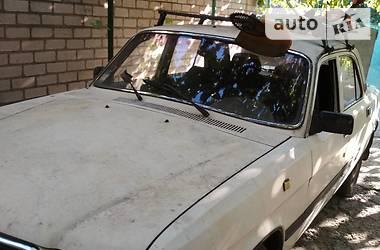 ГАЗ 3110 2000 в Запорожье