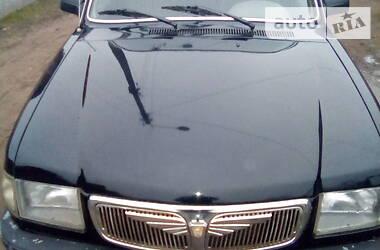 ГАЗ 3110 1998 в Ромнах