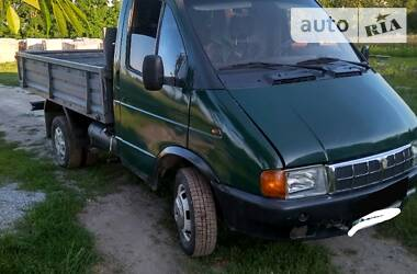 ГАЗ 33021 1996 в Коростышеве