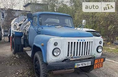 ГАЗ 5201 1986 в Одессе