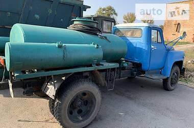 ГАЗ 5201 1986 в Днепре