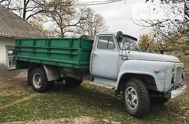 ГАЗ 52 1986 в Днепре