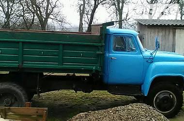 ГАЗ 53 груз. 1986 в Черновцах