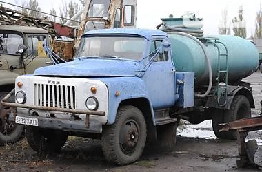 ГАЗ 53 груз. 1986 в Харькове