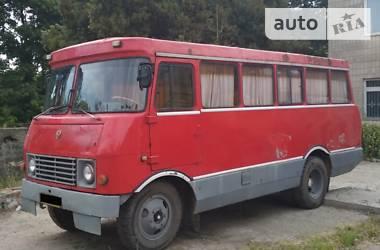 ГАЗ 53 пасс. 1991 в Сумах