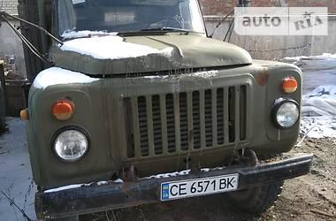 ГАЗ 5312 1989 в Хмельницком