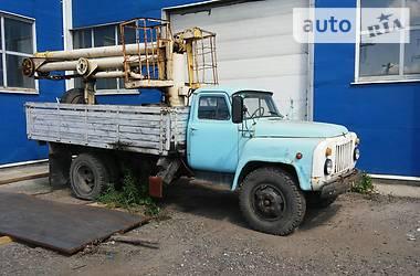 ГАЗ 53 1998 в Харькове