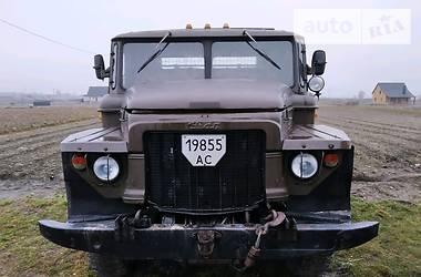 ГАЗ 66 2010 в Любомле