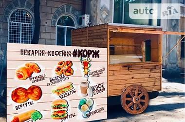 ГАЗ 704 2006 в Одессе