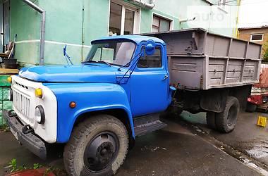 ГАЗ САЗ 3502 1968 в Хмельницком