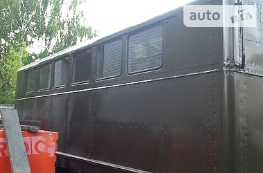 ГКБ 817 1990 в Киеве