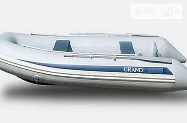 GRAND C 330 2010 в Изюме