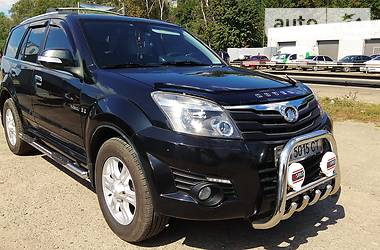 Great Wall Haval H3 2014 в Полтаве