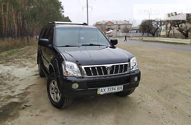 Great Wall Pegasus 2008 в Харькове