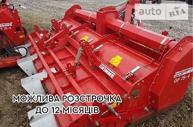Grimme KS 75-4 2014 в Киеве
