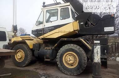Grove RT 700 1984 в Одессе