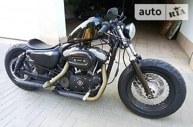 Harley-Davidson 1200 Sportster 2011 в Одессе