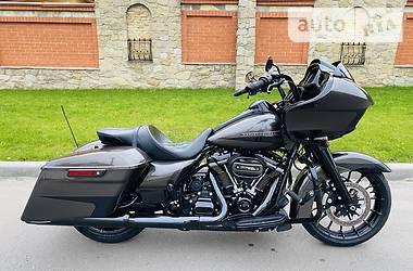Harley-Davidson Road Glide Special 2019 в Киеве