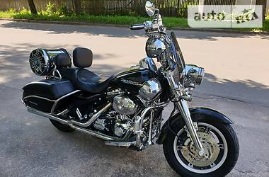 Harley-Davidson Road King 2004 в Житомире
