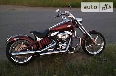 Harley-Davidson Rocker C 2009 в Одессе