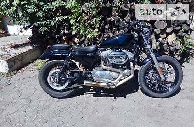 Harley-Davidson Sportster 2007 в Одесі