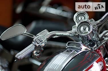 Harley-Davidson V-Rod 2006 в Днепре