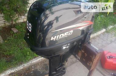 Hidea HD 2014 в Черкассах