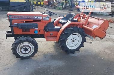 Hinomoto C174 1999 в Одессе