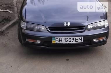 Honda Accord 1995 в Новой Каховке