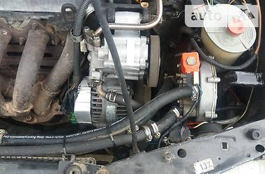 Honda Accord 1990 в Херсоне