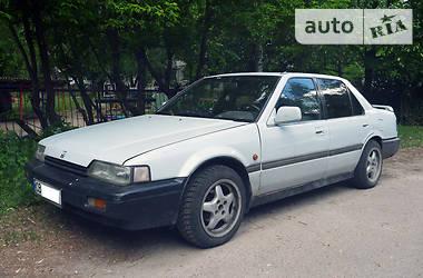 Honda Accord 1986 в Чернигове