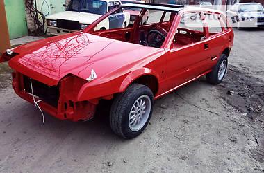Honda Accord 1986 в Мелитополе