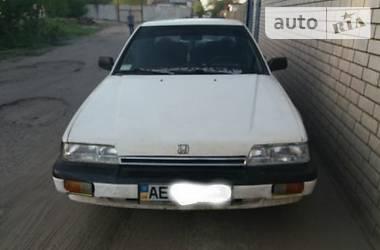 Honda Accord 1988 в Днепре