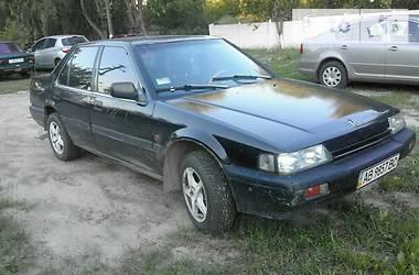 Honda Accord 1989 в Чернигове