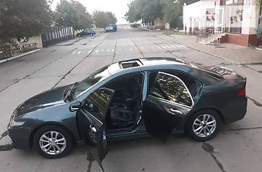 Honda Accord 2006 в Одесі