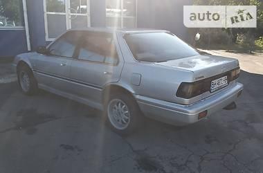 Honda Accord 1989 в Одессе