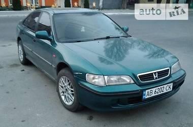 Honda Accord 1997 в Хмельницком
