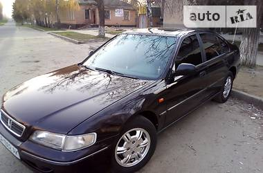 Honda Accord 1998 в Черкассах