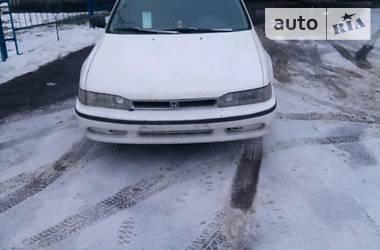 Honda Accord 1993 в Хмельницком