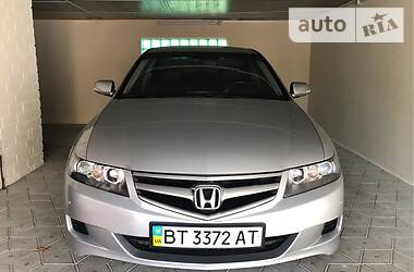 Honda Accord 2006 в Херсоне